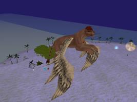 :FH: Player reTexture Mod V2 :DL: by Delayni