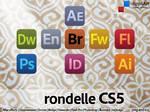 Rondelle CS5