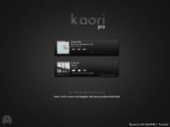Kaori Pro