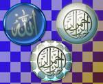 IslamicPSD