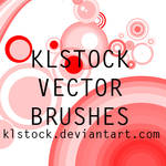 10 Vector Brushes Cs3