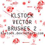 36 Vector Brushes CS3