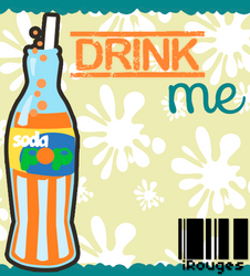 SodaPop by iRouges
