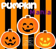 PumpkinMania