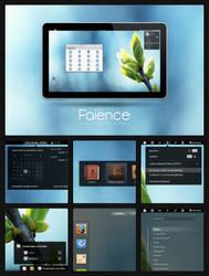 Faience 3.4