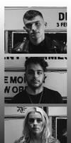 emo nite photobooth - template