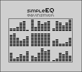 EQ Set by AirborneCow