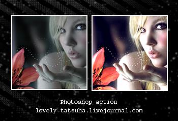 photoshop-action 1 by Lovely-tatsuha