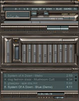 cephalo-command int3d n zkreso by intolerant3d