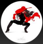Carmen Sandiego Ver01