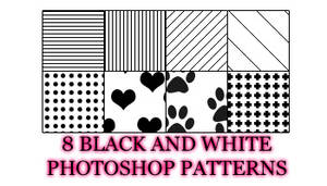 PS Patterns