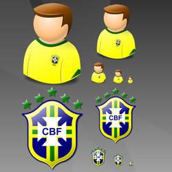 IconTexto Brasil by IconTexto