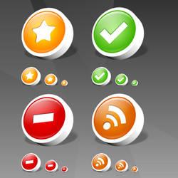 IconTexto WebDev by IconTexto