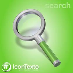 IconTexto Search by IconTexto
