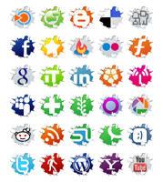 IconTexto Web 2.0 Inside by IconTexto
