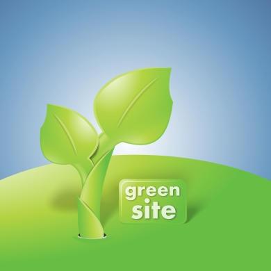 IconTexto Green by IconTexto