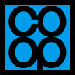 CO-OP Session 13