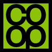 CO-OP Session 14