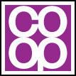 CO-OP Session 04 by visbot