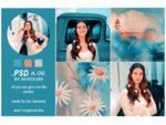 PSD Coloring n.006