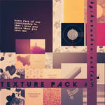 Texture Pack 5