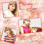 Taylor Swift PNG Pack (1)