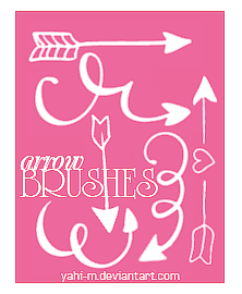 how to add brushes abr to photoshop
