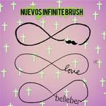 Infinity Brush~