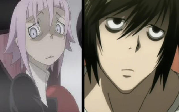 Image result for L and crona