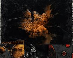 Wanderlust #6 Textures by LilithDemoness