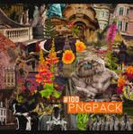 Pngpack #100