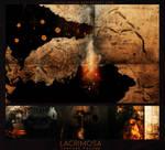 Lacrymosa Texture Pack #12