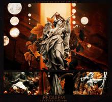 Requiem Texture Pack #10 by LilithDemoness
