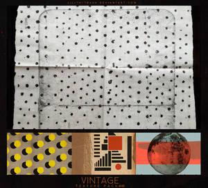 Vintage Texture Pack #40