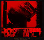 Breathe Into Me Texture Pack #14