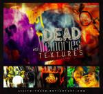 Dead Memories Texture Pack #12