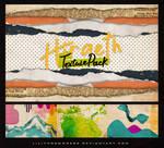 Hiraeth Texture Pack #15