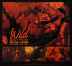 Born to be Wild Texture Pack