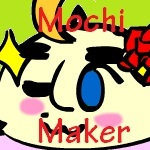 Mochi Maker-WIP by taiyue