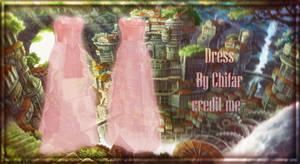 MMD Dress [DL CLOSED]