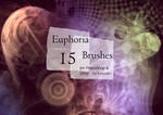 15 Euphoric Brushes