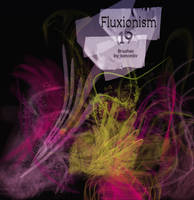 Fluxionism Brushes by kanonliv