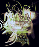 Twist Brushes