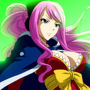fairy cosplay Meredy tail