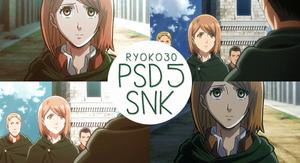 PSD Nro 5