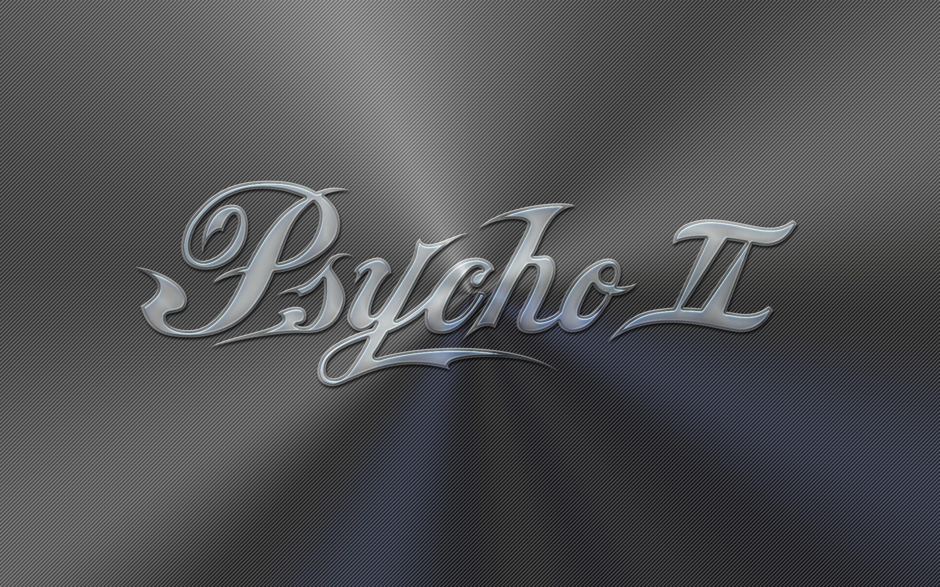 Psycho II Wallpack by SKoriginals