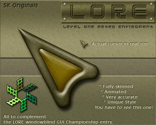 Overwatch Logo Wallpaper 4k