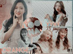 (1) 15 LOONA YYXY PNGS by orangx