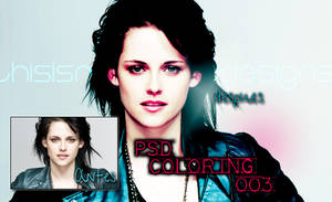 Psd Coloring 003 by ThisIsMyWorldDesigns
