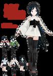 LAT Mako